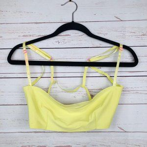 UO Out From Under Bralette Medium